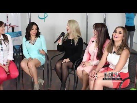 Medias de Seda | Pole Dancing
