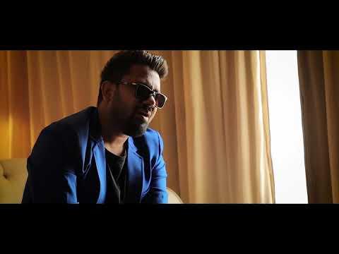 Dil Kehta Hai | Rahul Jain | Unplugged