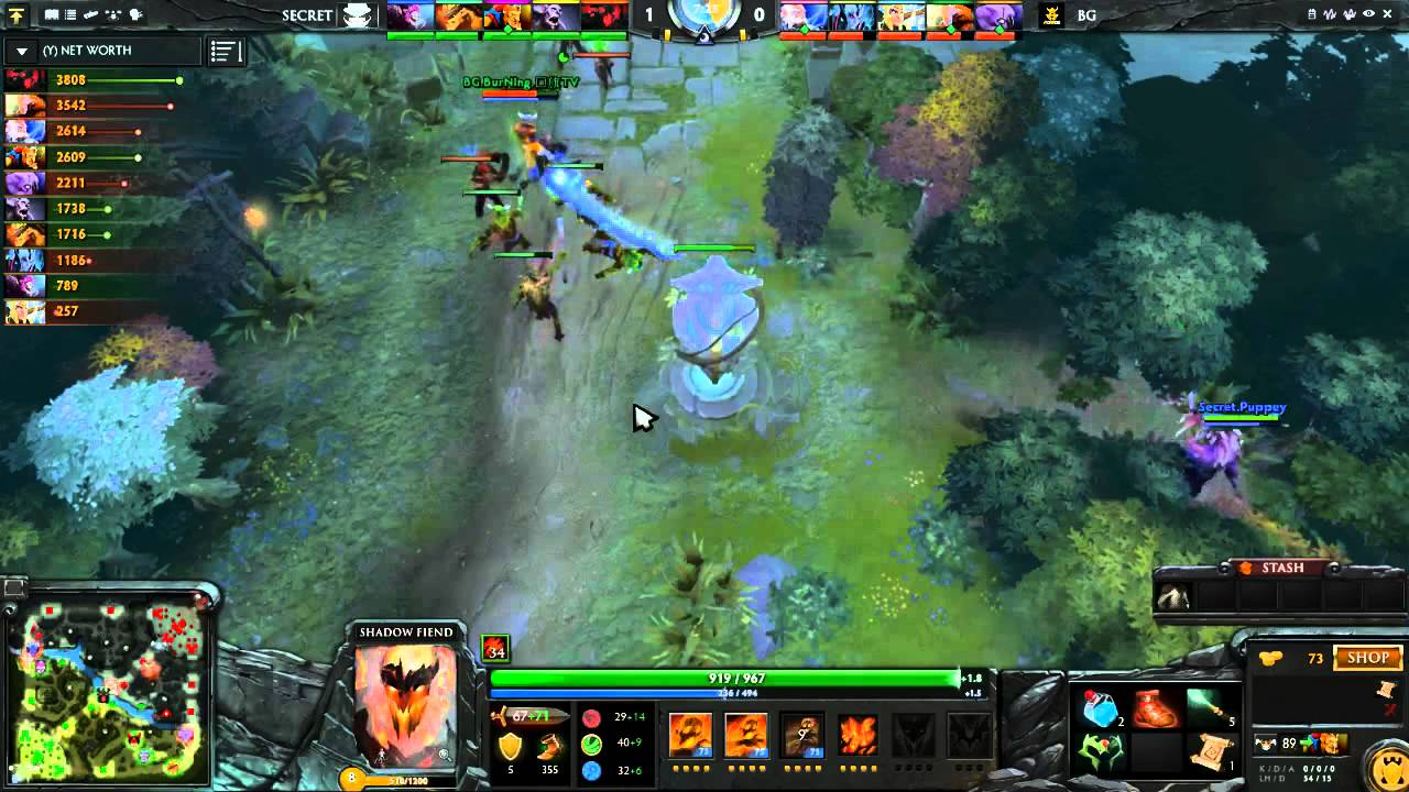 Secret games 3 watch online