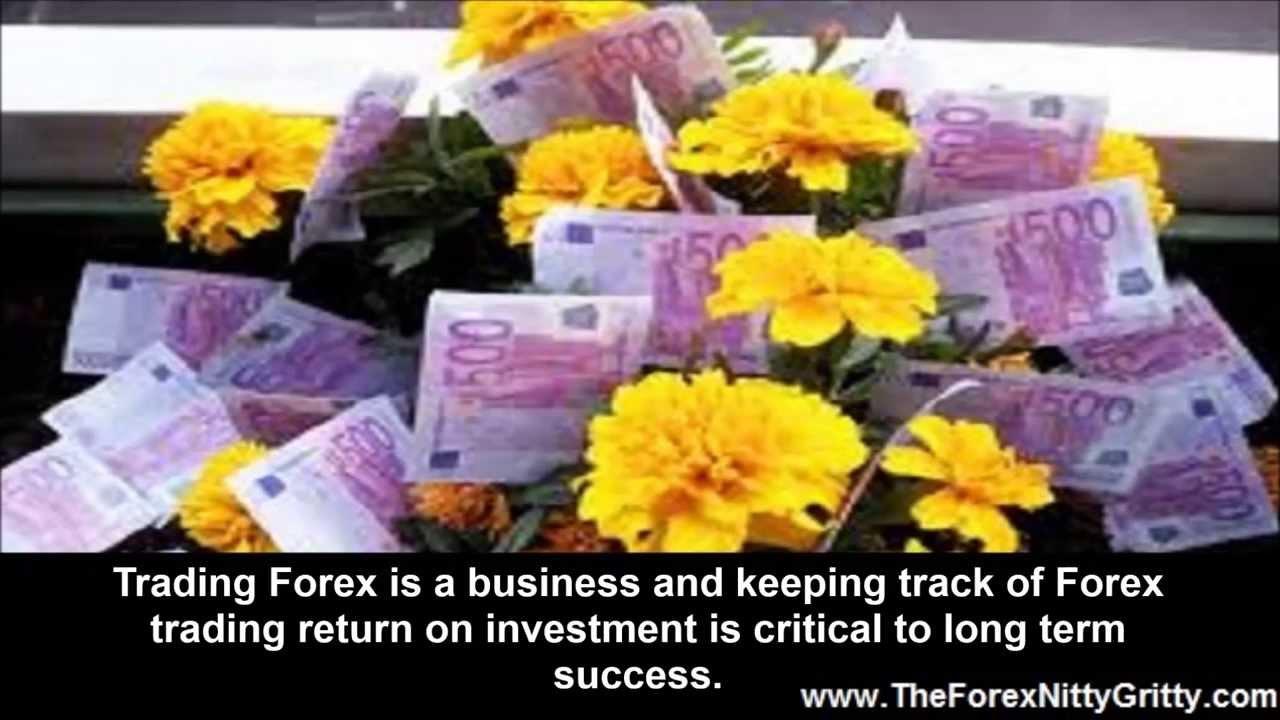 Adil malik forex trader