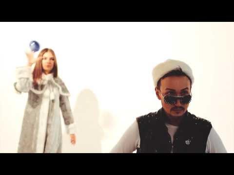 Кая Китте Мэхэббэтен Руслан Трапезников, татарские клипы, песни, музыка, дискотека,
