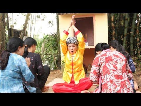 Xem Thương Thân Phận Người Đàn Ông | Phim Việt Nam Chiếu Rạp Mới Nhất 2017