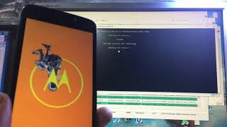 Motorola E4 XT1767 FRP Factory Reset, Moto E4 Verizon FRP bypass | XT1767 / XT1767PP  Urdu/Hindi