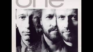 Download Video Bee Gees - Wish You were Here (Subtitulado en Castellano) MP3 3GP MP4