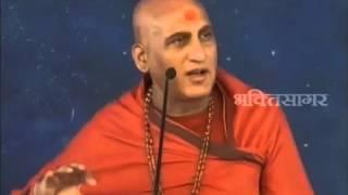Shreemad Bhagwat Katha by Swami Avdheshanand Giriji Maharaj   Orissa Day 2 Part 2