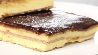 Top Easy Tasty Dessert Recipes At Home