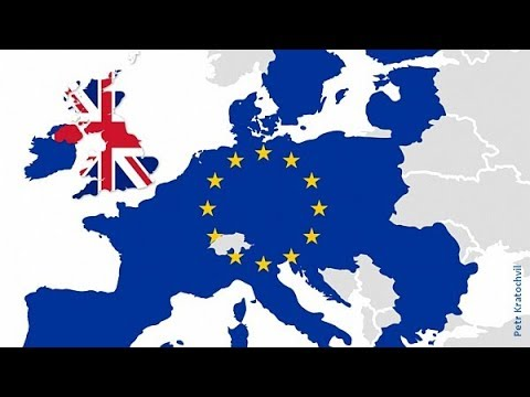 The European Union - How It Works - How It Affects You