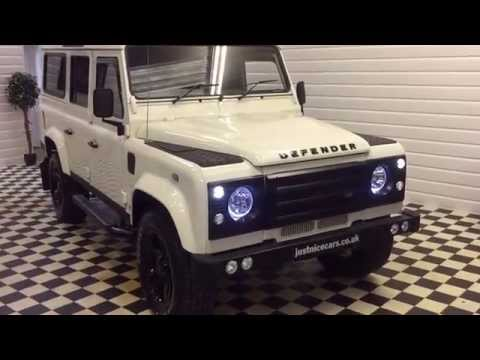 2010-(60)-land-rover-defender-110-lwb-2.4-tdci-(sorry-now-sold)