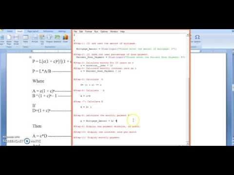 python-exercise#3-(analyzing-monthly-mortgage-plan-for-python-implementation)