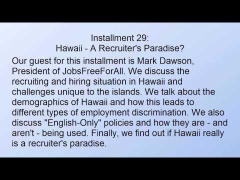 discrimination-in-hawaii