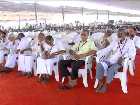 മുജാഹിദ് 8  ാം സംസ്ഥാന സമ്മേളനം 2012::സലഫി നഗർ കോഴിക്കോട് |തസ്ഫിയ്യത്ത് സമ്മേളനം | പ്രബോധക സംഗമം