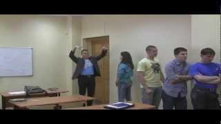 Уроки психологии(, 2012-08-03T22:13:18.000Z)