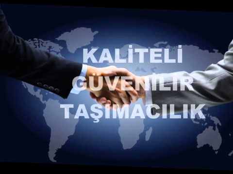 İSTANBUL K MARAŞ NAKLİYAT AMBARI 0532-7269259 ŞEHİRLER ARASI TAŞIMA FİRMASI