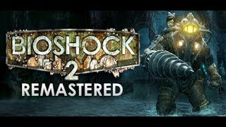 The Lego Ninjago Movie Videogame часть 1,Bioshock 2 часть 1 (Стрим на канале player00713)