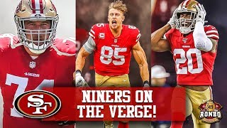 49ers vs Packers 2020 NFL Playoffs - NFC Championship Preview | Fans Predictions