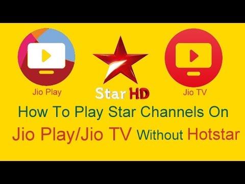 hotstar hindi mai