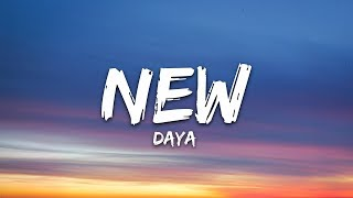 Download lagu Daya New