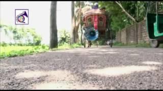 Funny Video সিলেটী কটাই মিয়ার....রামজানা টেলিকম চারখাই বাজার, বিয়ানীবাজার,  সিলেট,  বাংলাদেশ