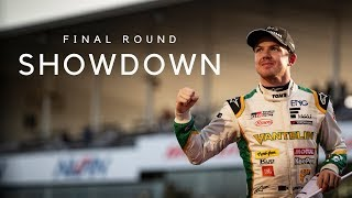 The Super Formula Championship Story | Documentary