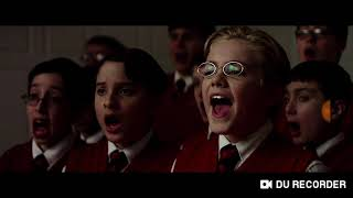 Boychoir (best selected songs of National boychoir movie)