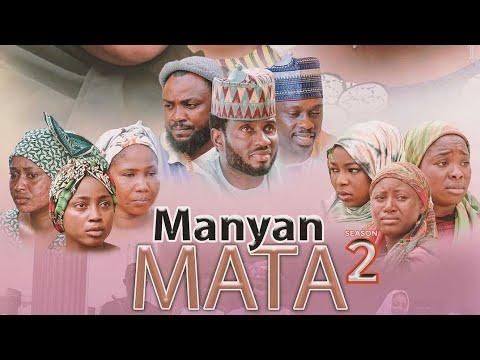 Download SARKI GOMA ZAMANI GOMA (1&2) Latest Hausa Movie With English Subtitle 2021
