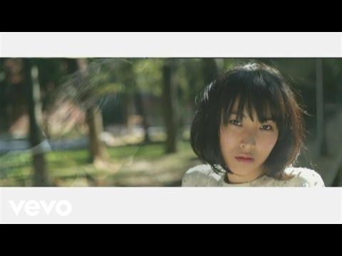 王若琳 Joanna Wang - Maybe Some Other Time (Clean Version)
