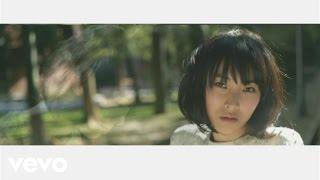 王若琳 Joanna Wang - Maybe Some Other Time