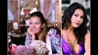 Смотреть Королек птичка певчая   смотреть лучшие турецкие сериалы