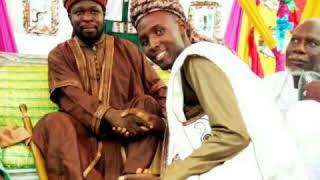 Download Video Almajirin ma'aiki na sidi TAKOBIN ALLAH ( 5 ) Via- www.Ahbaabu.com For Dounload it MP3 3GP MP4