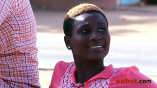 BAYE GOURO EPISODE 48