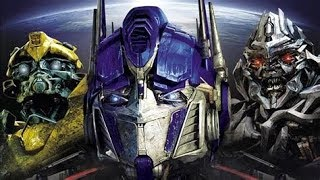 Baixar - Transformers 1 Music Video Linkin Park What I Ve Done Grátis