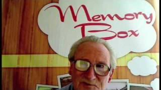 John Reid - Memory Bank Thumbnail