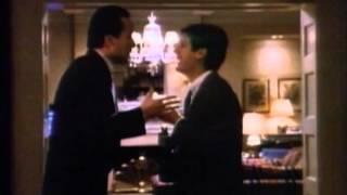 True Colors Trailer 1991