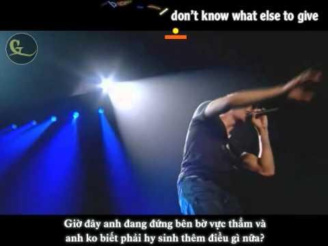 [Vietsub + Kara] Do you know (The Ping Pong Song) Enrique Iglesias [LIVE]
