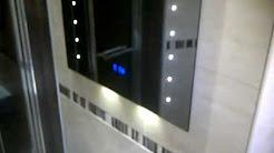 Bathroom installation in Newton