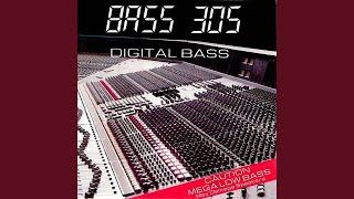 Play Techno Soul Bass (Hip Hop Version)