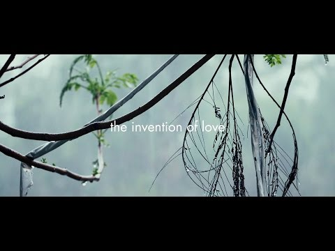 [SHORT FILM] THE INVENTION OF LOVE (full movie)