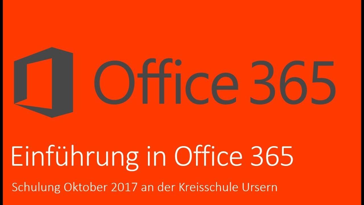office 365 education