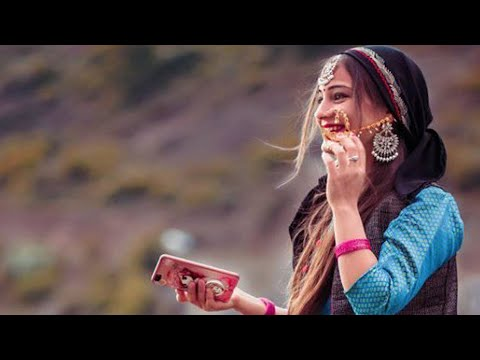 2018 Garhwali Hit DJ Non-Stop Song - Nagela Music