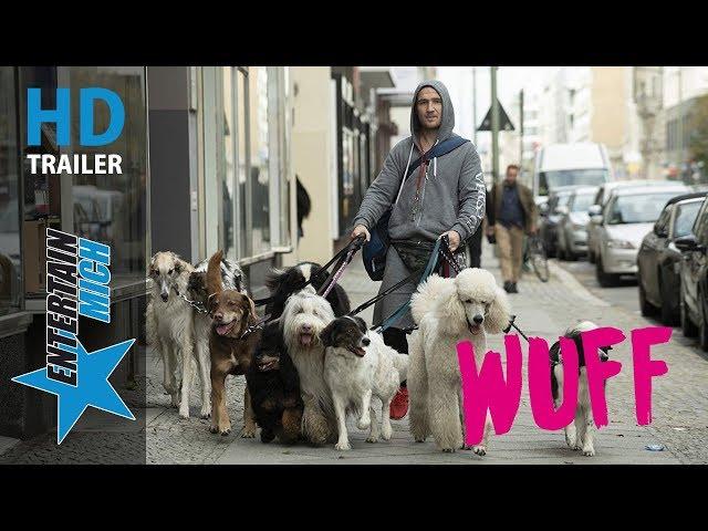 Wuff (2018) Trailer | HD