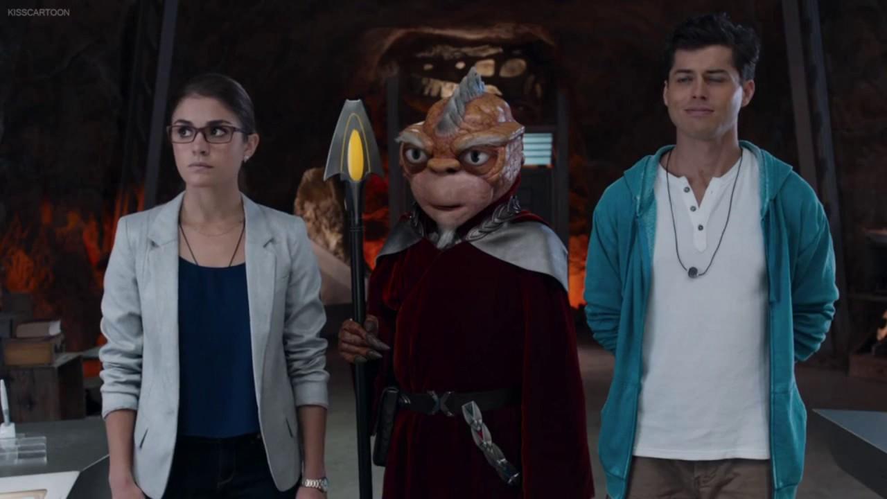 Kisscartoon Power Rangers Dino Charge Season 2   Amtcartoon co