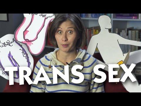 Трансы Москвы, транссексуалы, транссексуалки а так же