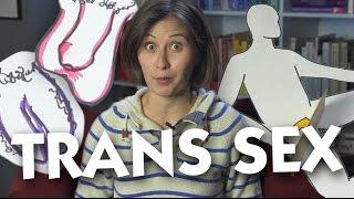Trans Sex