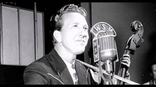 Marty Robbins - Mr Teardrops 1956