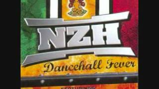 NZH - Selecta (DanceHall Fever)
