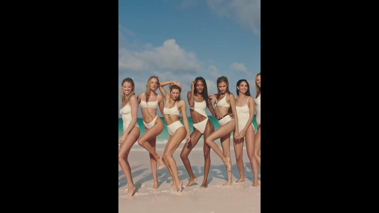 5e4e62b8d7b54 Solid   Striped  Swim Team (Summer 2018) - Carolyn
