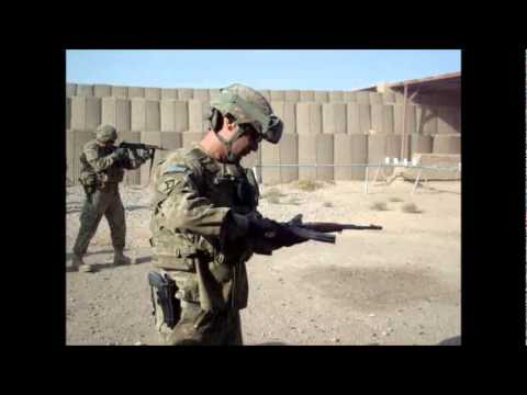Farah Aghanistan 2011-2012