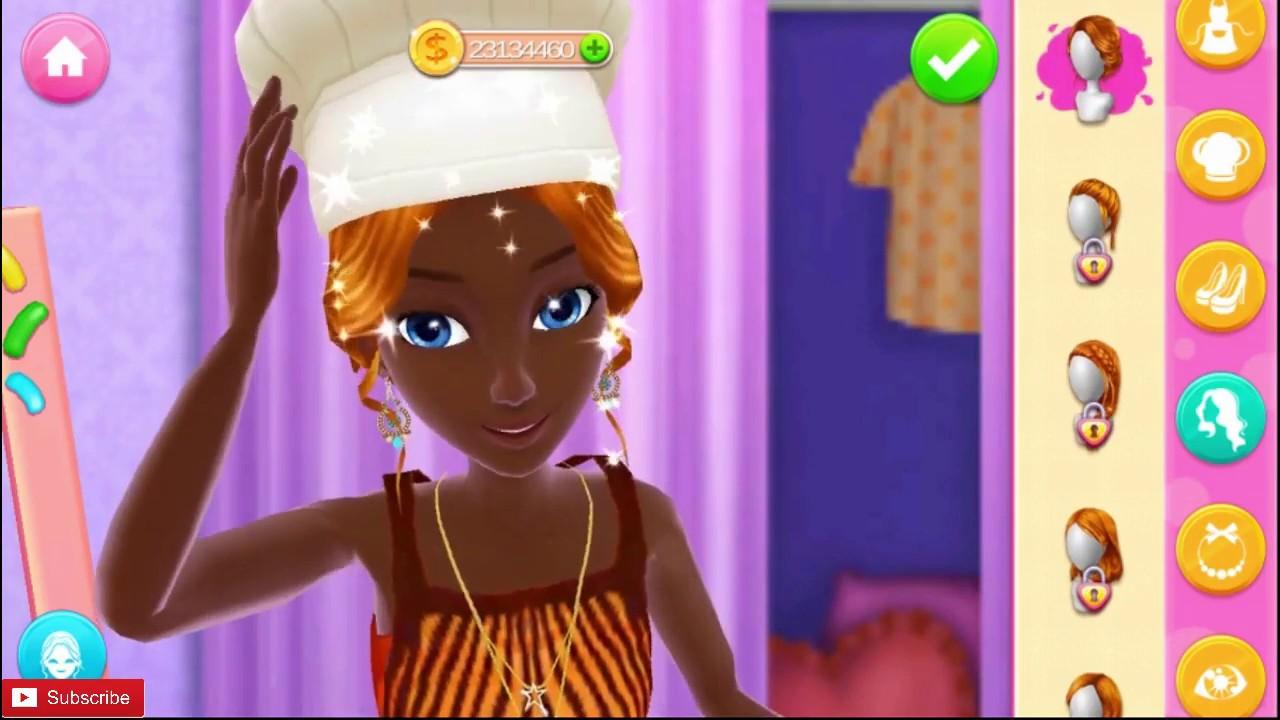 My Bakery Empire العاب اطفال العاب طبخ العاب مكياج العاب