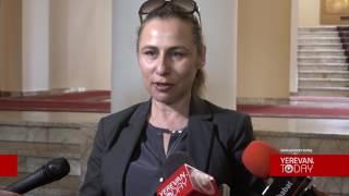 Կառավարությունն ամեն ինչ կանի, որ զբոսաշրջիկը Հայաստանում փող ծախսի և կոմպլեքս հաճույք ստանա
