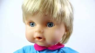 Ciciobello Oyuncak Bebek Eğlenceli Videolar